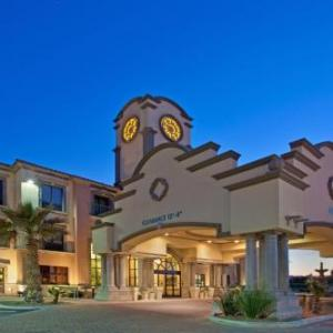 Holiday Inn Express Hotel & Suites Tucson Mall Tucson