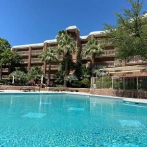 Embassy Suites by Hilton Tucson East Tucson